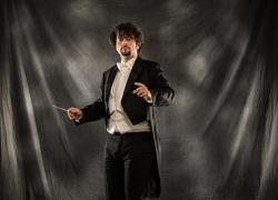 Opere inedite del compositore Cilea affidate al maestro Arlia