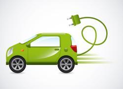 nasce Reneos, piattaforma Ue per raccolta batterie litio auto elettriche