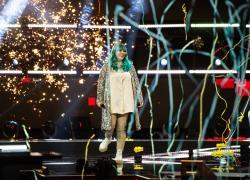 Casadilego vince 'X Factor' 2020