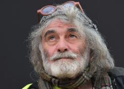 Mauro Corona, intervista a Linea Bianca: Rai1 si scusa