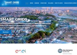 Smart Grid, un master per i professionisti del futuro