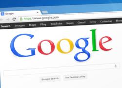 Google multa da 100mln dall'Antitrust per abuso di posizione dominante