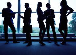 Confindustria-Intesa Sanpaolo, le opportunità su cui puntare per rilancio