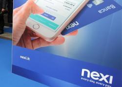 Open Banking: Nexi sigla accordo strategico con Fiskl