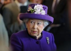 Royal Family, Buckingham Palace esonerato da leggi antirazziali? Spuntano i documenti