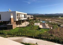 in Sicilia grazie a contratto sviluppo in 2021 aprono ville Verdura Resort