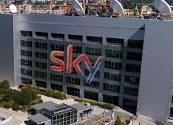 Sky, arrivano quattro nuovi canali e una prima visione ogni giorno