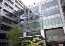 Sky-Amazon, Prime Video su Sky Q: cosa cambia per abbonati