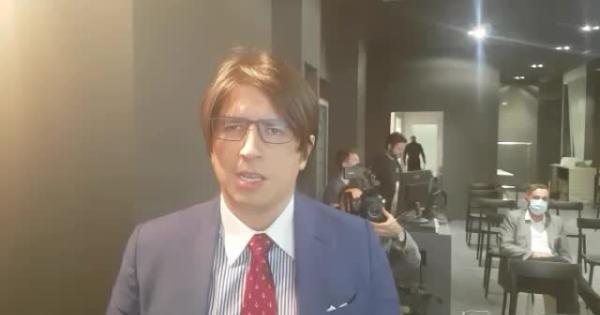 """Divizia (BHLending) a Il Giornale d'Italia: """"BHLending nasce da giovani imprenditori che mirano a cambiare il futuro del fintech"""""""