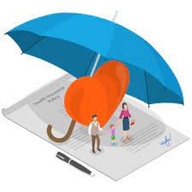 Il Giornale delle PMI lancia un sondaggio su Welfare, Salute e Protezione