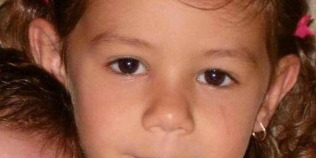 "Denise Pipitone, intercettazione choc: ""L'hai ammazzata?"