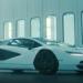 Lamborghini Countach 2021, presentato il nuovo gioiellino: prezzo e VIDEO
