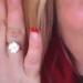 Britney Spears si sposa: l'anello di fidanzamento e l'annuncio su Instagram. VIDEO