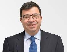 Carmelo Ferraro