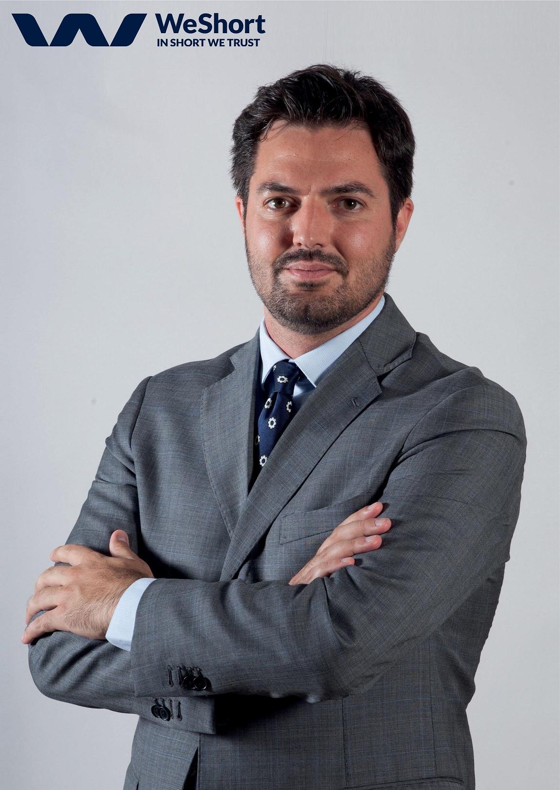 Alessandro Loprieno